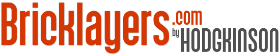 Bricklayers.com Logo